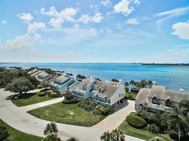 51 Tidy Island Boulevard, Bradenton, FL 34210 (MLS #A4440248) :: Keller Williams On The Water Sarasota