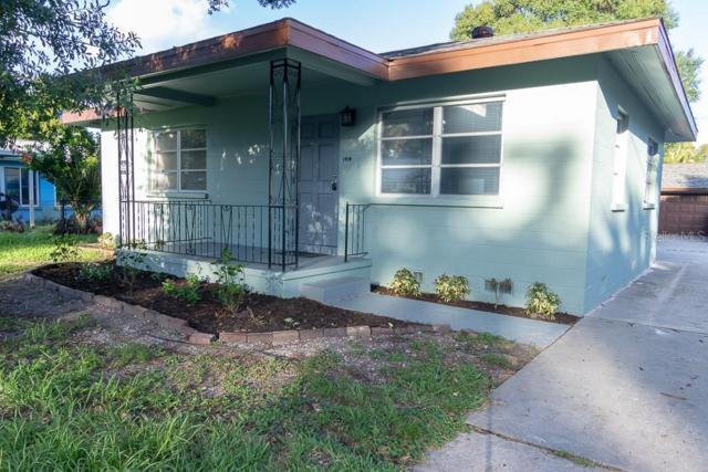 1414 19TH Street W, Bradenton, FL 34205 (MLS #A4440253) :: Medway Realty