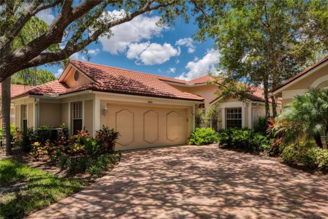 4084 Lyndhurst Court, Sarasota, FL 34235 (MLS #A4440281) :: Delgado Home Team at Keller Williams