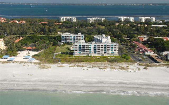 2105 Gulf Of Mexico Drive #3102, Longboat Key, FL 34228 (MLS #A4440342) :: Lockhart & Walseth Team, Realtors