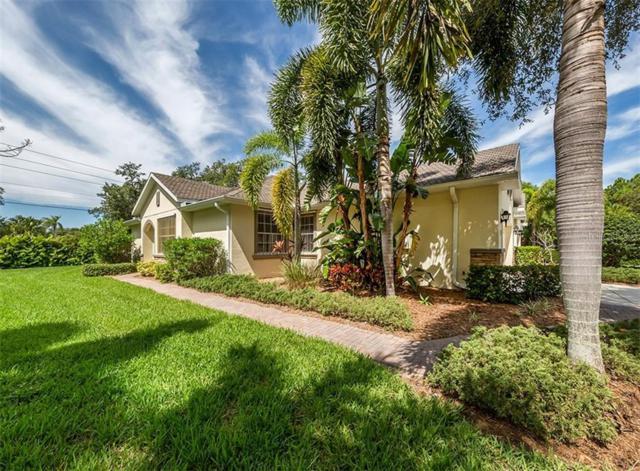9243 Fleming Lane, Venice, FL 34293 (MLS #A4440349) :: Delgado Home Team at Keller Williams