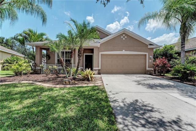 5010 Hemingford Court, Palmetto, FL 34221 (MLS #A4440379) :: Burwell Real Estate
