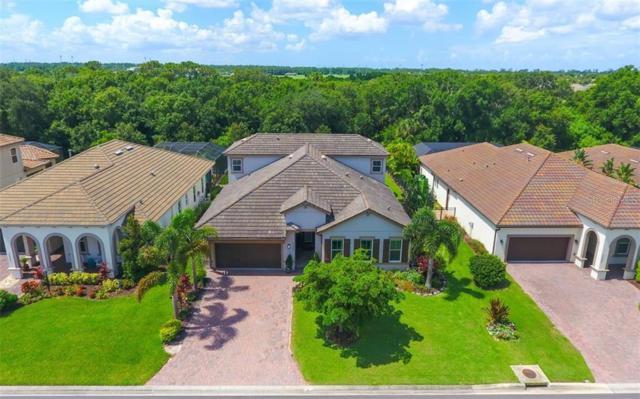 10228 Eastwood Drive, Bradenton, FL 34211 (MLS #A4440403) :: Medway Realty