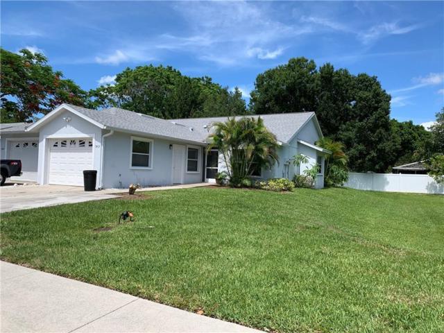 5413 18TH Court W, Bradenton, FL 34207 (MLS #A4440433) :: Team Bohannon Keller Williams, Tampa Properties