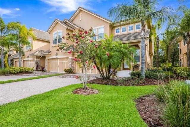 8156 Villa Grande Court, Sarasota, FL 34243 (MLS #A4440436) :: RE/MAX Realtec Group