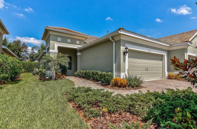 4826 Maymont Park Circle, Bradenton, FL 34203 (MLS #A4440505) :: Delgado Home Team at Keller Williams