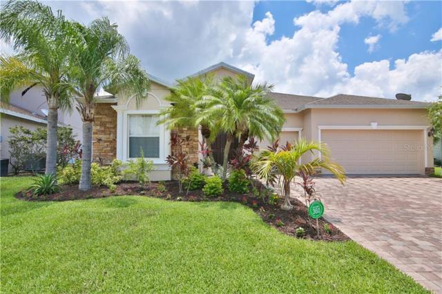 6663 38TH Lane E, Sarasota, FL 34243 (MLS #A4440515) :: Armel Real Estate