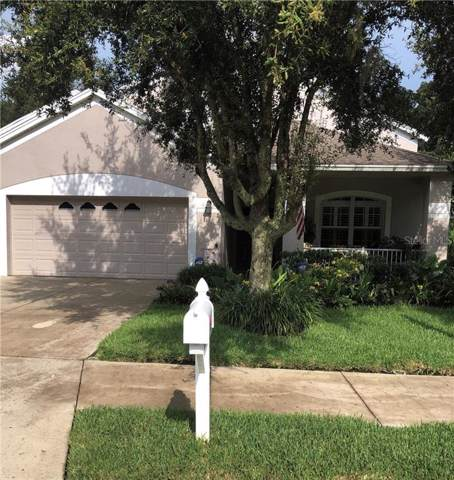 4102 34TH Street E, Bradenton, FL 34208 (MLS #A4440528) :: White Sands Realty Group