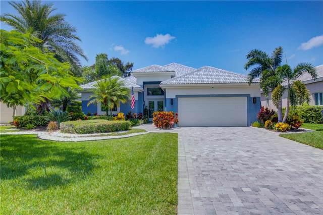 8734 54TH Avenue E, Bradenton, FL 34211 (MLS #A4440533) :: Team Bohannon Keller Williams, Tampa Properties
