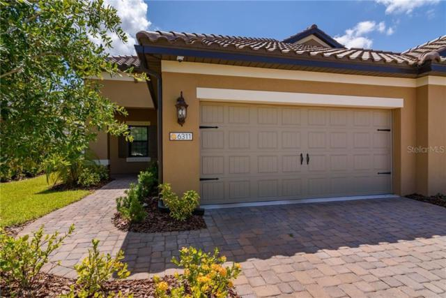 6311 Positano Court, Sarasota, FL 34243 (MLS #A4440569) :: Delgado Home Team at Keller Williams