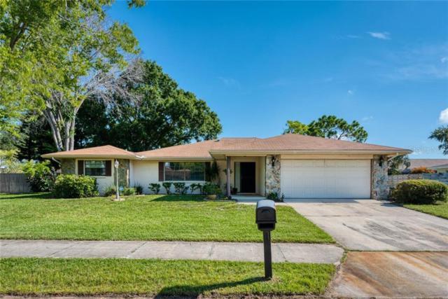 2807 Barnard Road, Bradenton, FL 34207 (MLS #A4440573) :: Team Bohannon Keller Williams, Tampa Properties