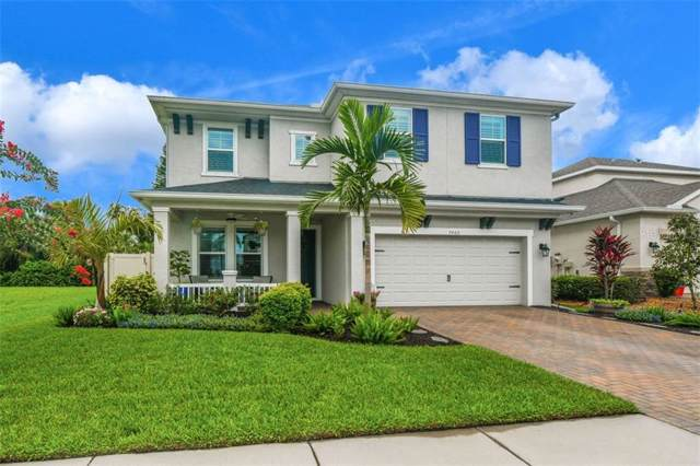7460 Aguila Dr, Sarasota, FL 34240 (MLS #A4440614) :: Ideal Florida Real Estate