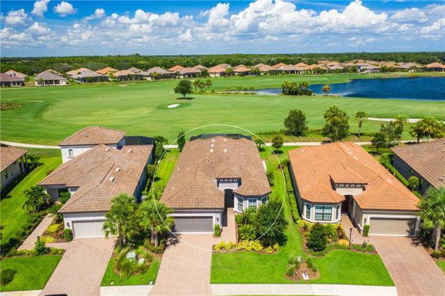 5111 Napoli Run, Lakewood Ranch, FL 34211 (MLS #A4440618) :: Medway Realty