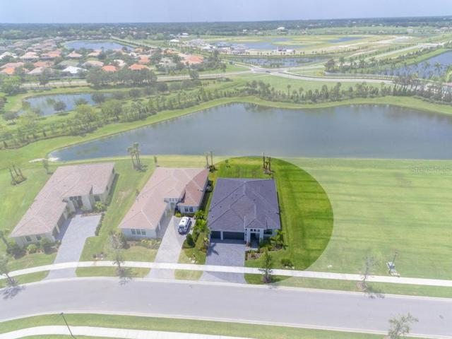 8925 Bernini Place, Sarasota, FL 34240 (MLS #A4440643) :: Ideal Florida Real Estate