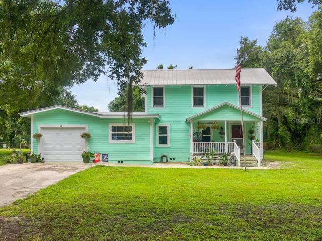 36850 Arcadia Avenue, Myakka City, FL 34251 (MLS #A4440652) :: Team 54
