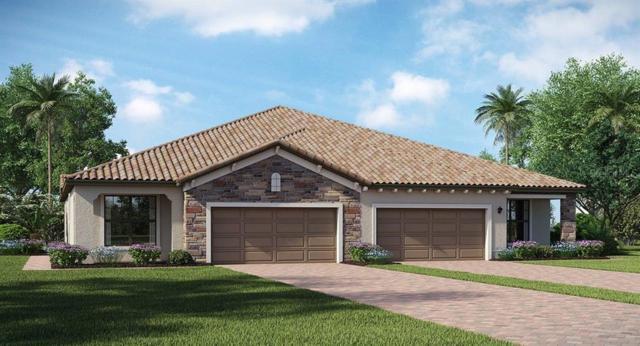 2403 Starwood Ct, Bradenton, FL 34211 (MLS #A4440657) :: Medway Realty