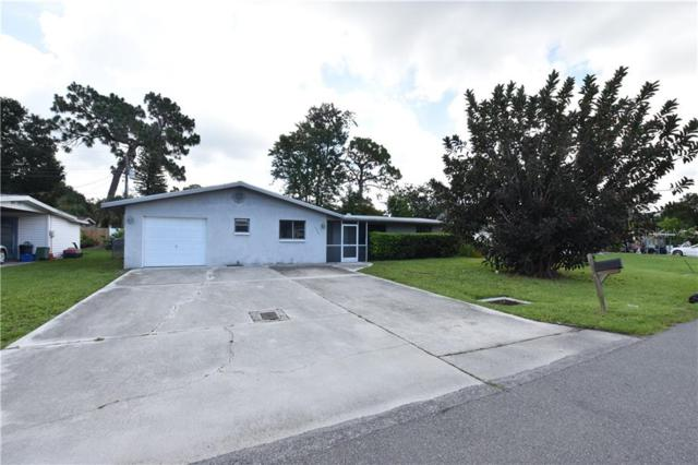4205 Worcester Road, Sarasota, FL 34231 (MLS #A4440672) :: Team Bohannon Keller Williams, Tampa Properties