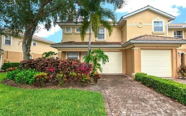 20048 Heatherstone Way #1, Estero, FL 33928 (MLS #A4440674) :: Jeff Borham & Associates at Keller Williams Realty