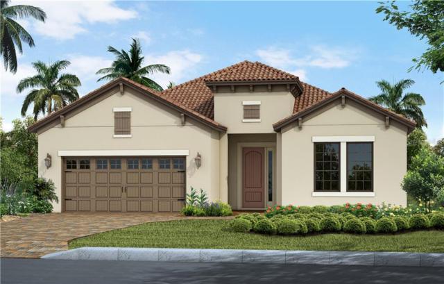 26741 Weiskopf Drive, Englewood, FL 34223 (MLS #A4440703) :: Alpha Equity Team