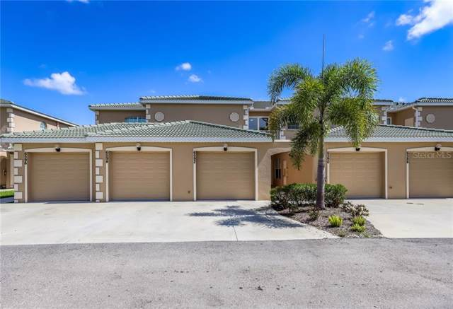 6592 7TH AVENUE Circle W #6592, Bradenton, FL 34209 (MLS #A4440705) :: Sarasota Home Specialists