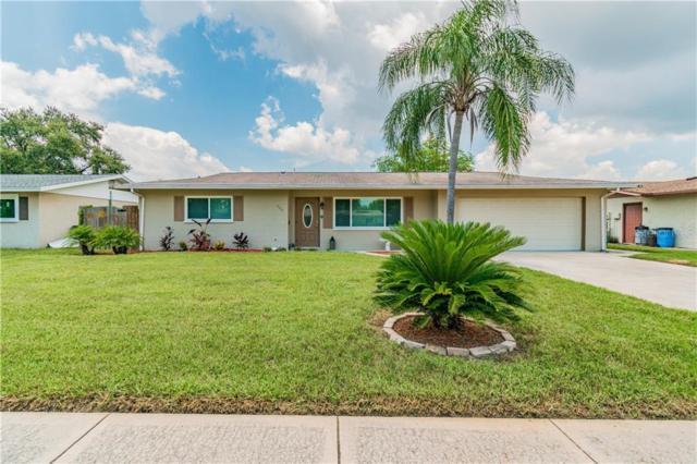 2906 23RD Avenue W, Bradenton, FL 34205 (MLS #A4440732) :: Griffin Group