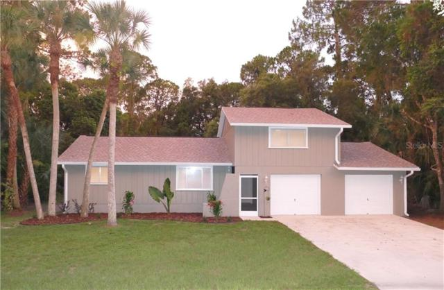 17165 Kellog Avenue, Port Charlotte, FL 33954 (MLS #A4440765) :: Florida Real Estate Sellers at Keller Williams Realty