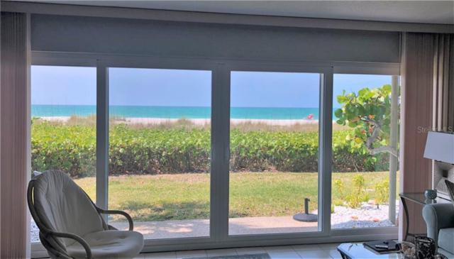 6701 Gulf Of Mexico Drive #326, Longboat Key, FL 34228 (MLS #A4440774) :: Keller Williams On The Water Sarasota