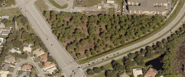 2791 Jacaranda Boulevard, Venice, FL 34293 (MLS #A4440831) :: Mark and Joni Coulter | Better Homes and Gardens