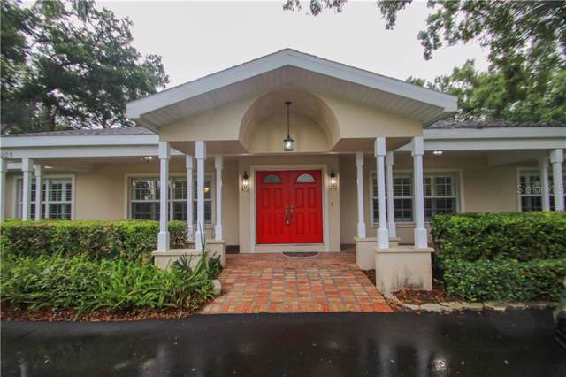 5003 Riverview Boulevard, Bradenton, FL 34209 (MLS #A4440881) :: Remax Alliance