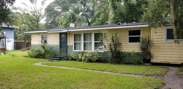 5460 Antoinette Street, Sarasota, FL 34232 (MLS #A4440896) :: Team 54