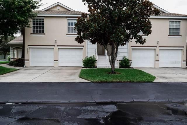 7007 Scrub Jay Way, BRADEN RIVER, FL 34203 (MLS #A4440909) :: Team Bohannon Keller Williams, Tampa Properties