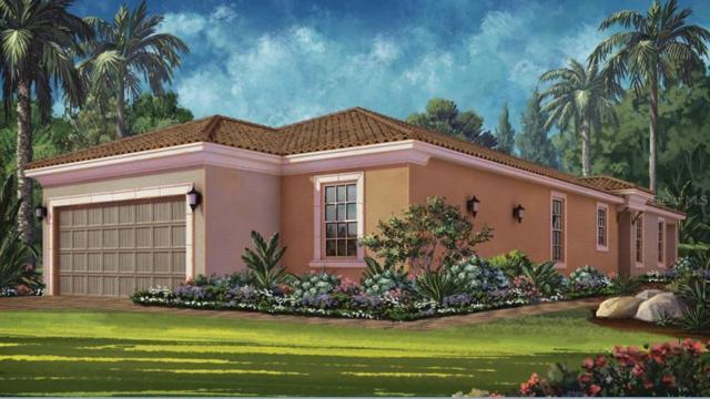 5728 Semolino Street, Nokomis, FL 34275 (MLS #A4440924) :: Sarasota Home Specialists