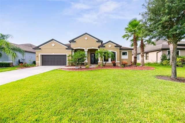 12635 20TH Street E, Parrish, FL 34219 (MLS #A4440930) :: Lovitch Realty Group, LLC