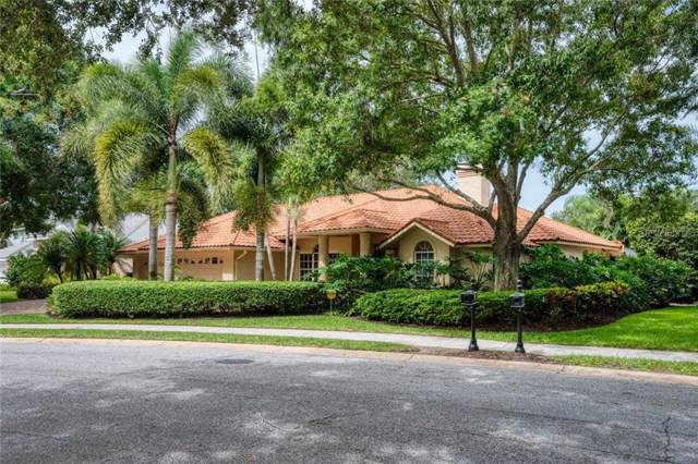 4386 Indian Point Trail, Sarasota, FL 34238 (MLS #A4440935) :: Delgado Home Team at Keller Williams