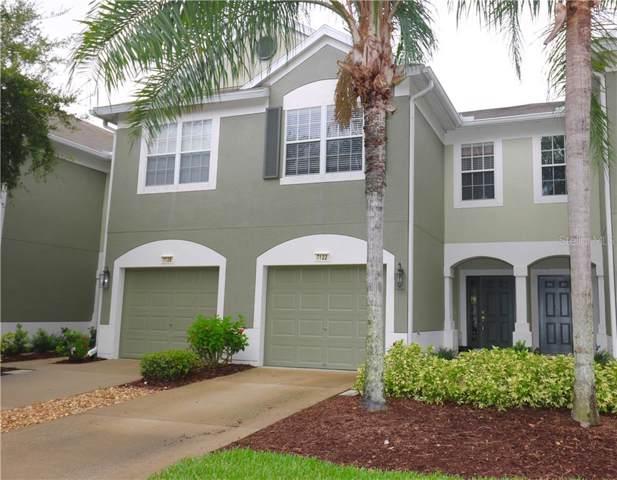 7122 83RD Drive E, University Park, FL 34201 (MLS #A4440943) :: Sarasota Gulf Coast Realtors