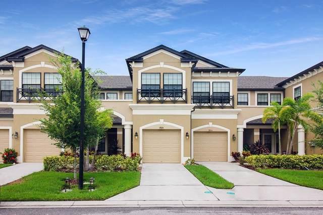 7826 52ND Terrace E, Bradenton, FL 34203 (MLS #A4440974) :: Delgado Home Team at Keller Williams