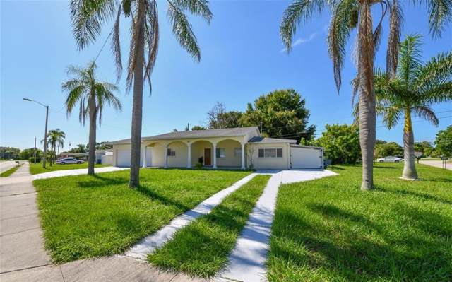 807 Orlando Avenue, Bradenton, FL 34207 (MLS #A4440995) :: Sarasota Gulf Coast Realtors