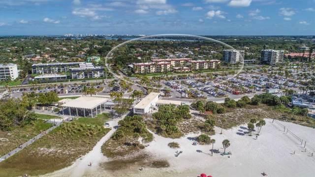 925 Beach Road #107, Sarasota, FL 34242 (MLS #A4441012) :: Zarghami Group