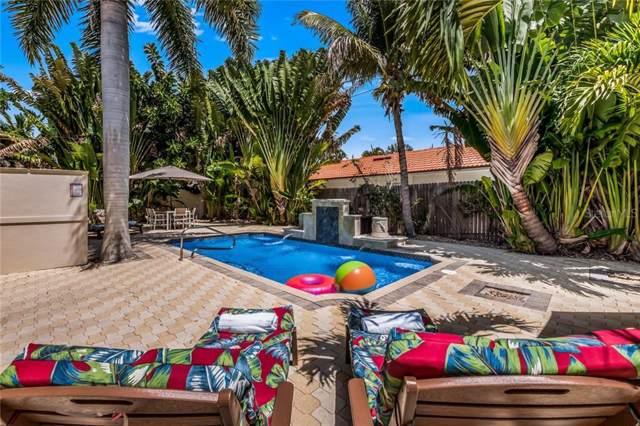 1127 + 1129 Crescent Street, Sarasota, FL 34242 (MLS #A4441023) :: Team Bohannon Keller Williams, Tampa Properties