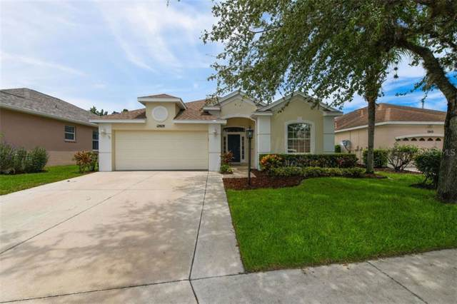 12619 Rockrose Glen, Lakewood Ranch, FL 34202 (MLS #A4441033) :: Keller Williams On The Water Sarasota
