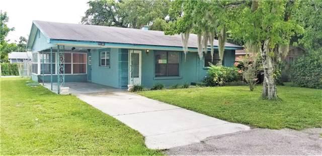 1164 38TH Street, Sarasota, FL 34234 (MLS #A4441041) :: Team 54