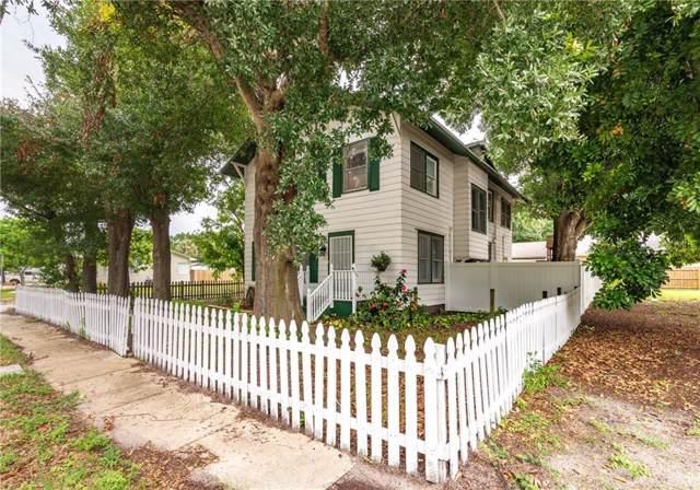 203 53RD Street W, Bradenton, FL 34209 (MLS #A4441050) :: Griffin Group