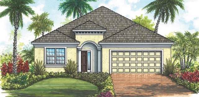 12109 Goldenrod Avenue, Bradenton, FL 34212 (MLS #A4441069) :: Team TLC | Mihara & Associates