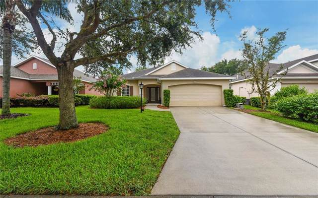 1159 Millbrook Circle, Bradenton, FL 34212 (MLS #A4441072) :: Team Bohannon Keller Williams, Tampa Properties
