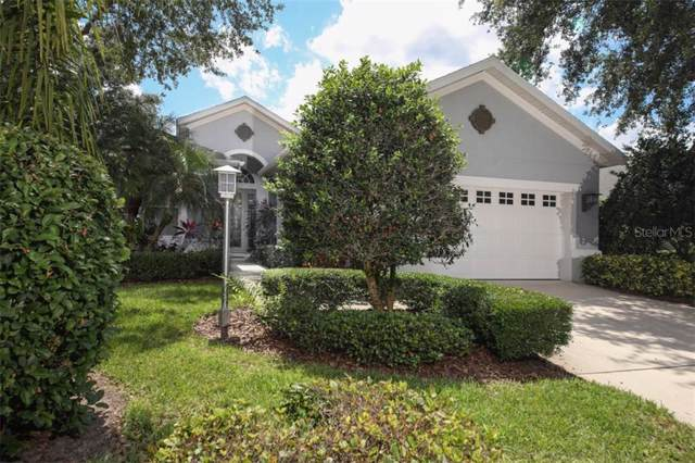 Address Not Published, Bradenton, FL 34203 (MLS #A4441077) :: Team Bohannon Keller Williams, Tampa Properties