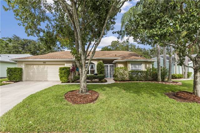 6005 Promenade Court, Bradenton, FL 34203 (MLS #A4441135) :: Team TLC | Mihara & Associates