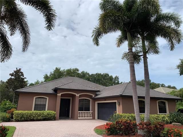 5349 Anthony Lane, Sarasota, FL 34233 (MLS #A4441146) :: Cartwright Realty