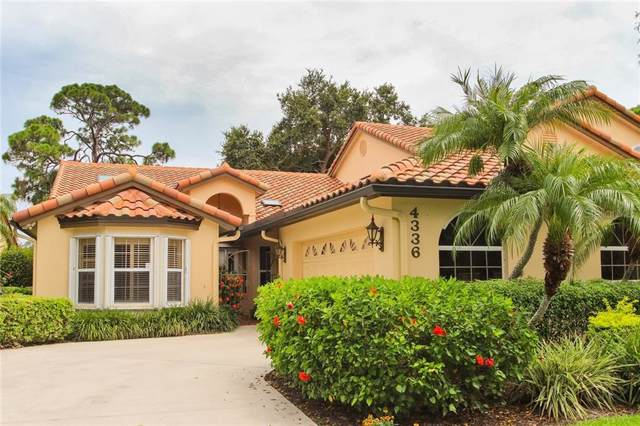 Address Not Published, Sarasota, FL 34238 (MLS #A4441156) :: The Edge Group at Keller Williams