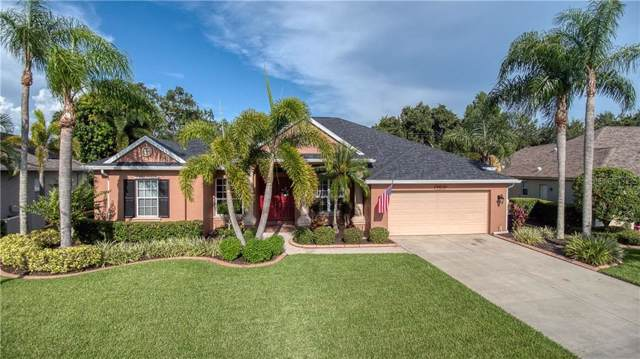 9012 30TH Street E, Parrish, FL 34219 (MLS #A4441166) :: Medway Realty