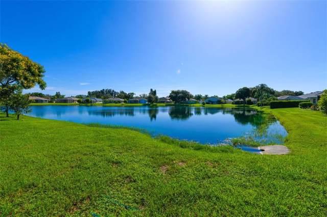5019 23RD Street E, Bradenton, FL 34203 (MLS #A4441168) :: White Sands Realty Group